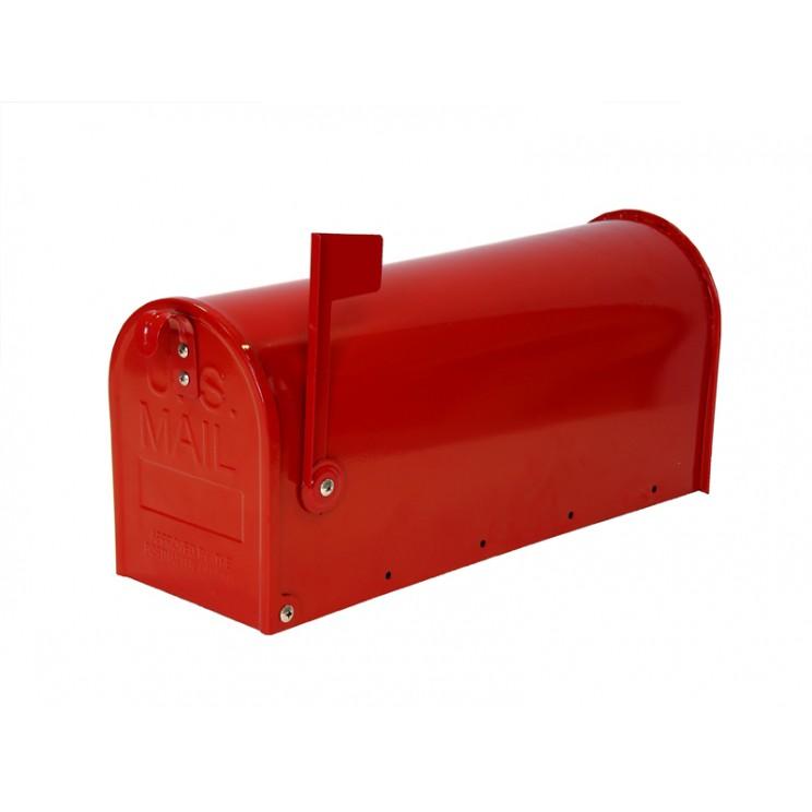 American Mailbox Usa 1 Usa