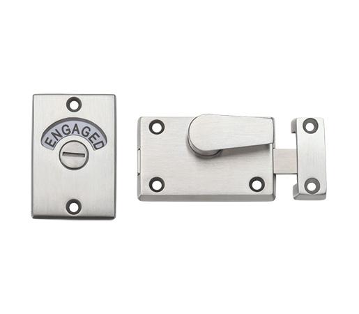Ecco Hardware Hinges Door Furniture Door Closers